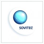 logo-sovitec