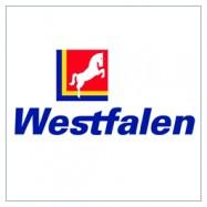 logo-westfalen